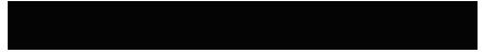 Trident Textiles Corp Logo